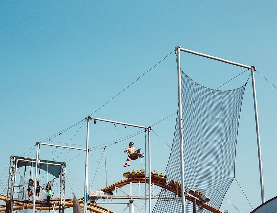 my-flying-trapeze-act